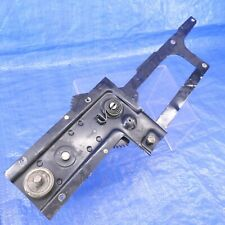 Window Regulator 1937-1938 Plymouth Dodge DeSoto Chrysler COACH COUPE 784892