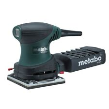 Metabo 200W Drap Palmier Ponceuse