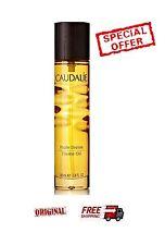 Caudalie Divine Oil Anti Aging Body Face Hair Skincare Anti Aging 100ml