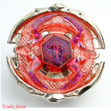 TRENDY BEYBLADE 4D TOP RAPIDITY METAL FUSION FIGHT MASTER BB116G FORBIDDEN LONIS