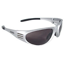 Dewalt DPG56-2C Ventilator Smoke Lens High Performance Protective Safety Glasses