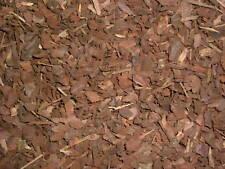 Pinienrinde Terrarienerde mittel ca. 5-15 mm , 20 Liter Pinie