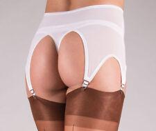 Guêpières et corsets taille L pour femme
