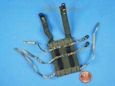 Dragon 1:6 Scale Action Figure Vietnam Wars Radio Carrier Pack Backpack DA345