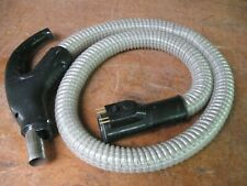 Hoover WindTunnel canister vacuum genuine replacement parts - hose, electronic
