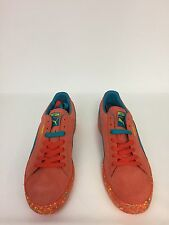Puma Sport Lifestyle Shoes Sneakers Mens Size US 11