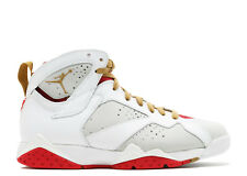 2011 Nike Air Jordan 7 Vii Retro Yotr Year of the Rabbit Size 13. 459873-005