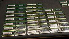 Memoria ram ddr2 ecc pc2 3200 400 MHz