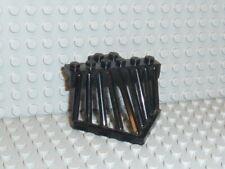 Lego ® ferrocarril 1x hiunday quitapiedras 90201 negros 9467 10194 79111 f1562