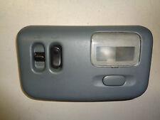 Schalter Schiebedach Innenbeleuchtung  Nissan Almera I N15 Bj.95-00