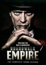 Boardwalk Empire: The Complete Third Season (DVD) - NEW !!!