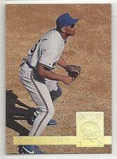 1994 Donruss Baseball - Special Edition - #67 - Bobby Bonilla - Mets