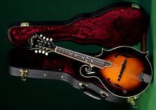 SIGMA F-STYLE bluegrass Mandoline sma-6 pieno massello 2. scelta