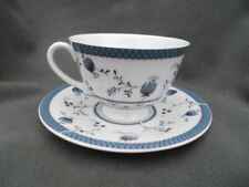 Porcelain/China Saucer Royal Doulton Porcelain & China