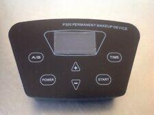 Permanent Makeup Machine - BIOMASER Permanent Makeup Tattoo Machines Device