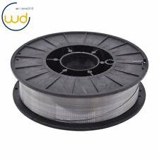 E71t Gs 030 08mm Gasless Flux Core Mild Steel Mig Welding Wire 10 Lbs Spool