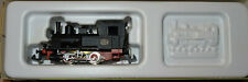 Arnold N 0224 Dampflok Tenderlok Hanomag T2 erstklassig, in OVP