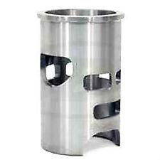 NEW Seadoo 785 787 800 Cylinder Sleeve XP GTX SPX GSX CHALLENGER 1800 1995-1999