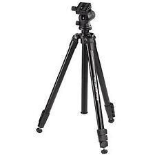 Universal Tripod for Camera