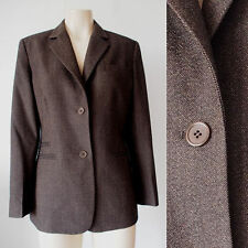 Country Road 100% Wool Coats & Jackets for Women