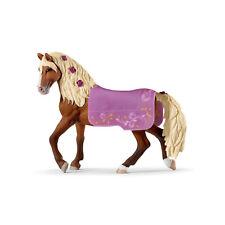 Schleich Spielfigur Paso Fino Hengst Pferdeshow Horse Club Serie 42468