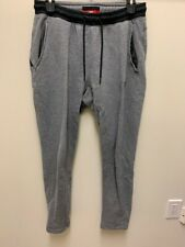 Men's Nike Sweatpants Size Small