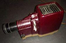 Vintage Slide Projector Headliner Model 225