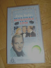 "Fred Astaire & Bing Crosby - Irving Berlin's ""Holiday Inn"" - Boxed ""As New"" 1942"
