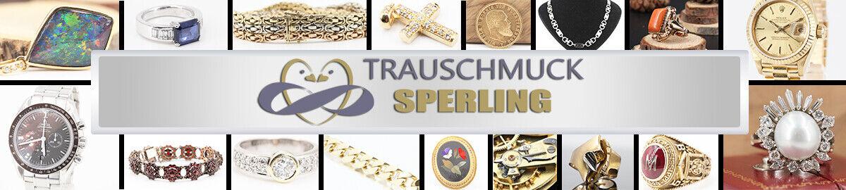 Trauschmuck Sperling