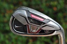 Nike Victory Red S VRS 4 Iron DYNALITE 90 REGULAR FLEX high cor