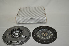 FIAT PUNTO 1.9 8V  CLUTCH KIT GENUINE 55220828