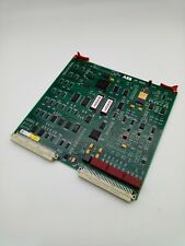 NEW Heidelberg SRK  main control board ABB HR2000  91.101.1011