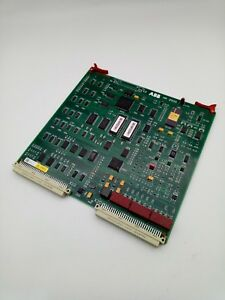 NEW Heidelberg SRK  main control board ABB HR2000  91.101.1011