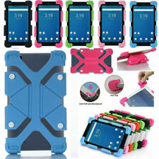 Adjustable Kids Rubber Universal Silicone Case Cover For 7.0