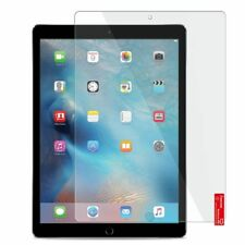 "HD Clear Screen Protector Shield Cover Film Guard For Apple iPad Pro 12.9"" NEW"