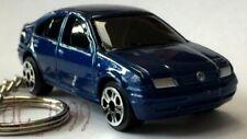 VOLKSWAGEN VW JETTA model Keychain key chain 2000 2001 2002 2003 2004 2005 2006
