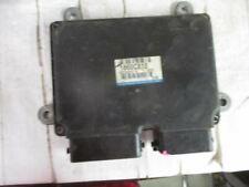 Engine ECM Control Module Fits 16-17 MITSUBISHI OUTLANDER 1860C813