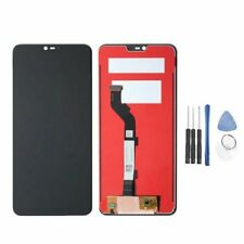 Replacement For Xiaomi Mi 8 Lite LCD Touch Screen Digitizer Display Assembly