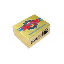 Z3X Box Samsung+samsung pro + LG Edition con cable C3300+ V8 Samsung envio 24h