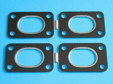 Abgaskrümmerdichtung komplett Satz für BMW 3er E30 E36 Z3 M42 - 500838 2