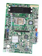 Dell PowerEdge R210 Placa Base / PLACA BASE / Placa Del Sistema - 05kx61/5kx61
