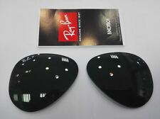 LENTES RAY-BAN RB4180 601S9A POLARIZADOS POLARIZED REPLACEMENT LENSES LENS LENTI