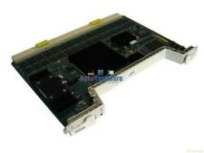 *NEW* Cisco 15454-XC-10G, Cerent/ONS card