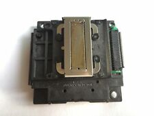 Print Head for epson L555 L220 L355 L210 L120 L380 L382 printer head