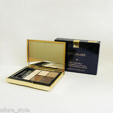 Estee Lauder Pure Color Envy Sculpting Eyeshadow Palette 06 Currant Desire