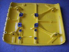 Wacker 5000115587 Wp1550 baseplate 50cm wide - Pre '16 models