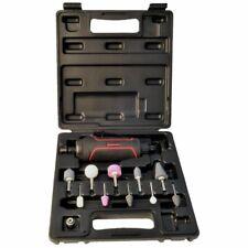 JET 505404K JAT-404K Straight Die Grinder Kit With Grinding Stones