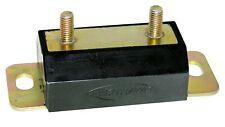 Prothane 6-1605-BL Transmission Mount Kit