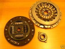 Kompletter Kupplungssatz Kupplung Hyundai Accent MC 1,6 82KW 2005-