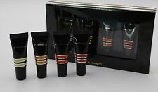 MAC Nocturnals Tastitints Lip Conditioner Set Holiday Collection Gift Set